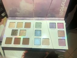 16 wishes palette by florence mills