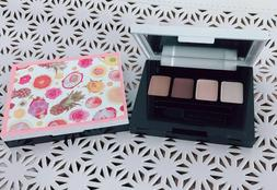 Estee Lauder Pure Color Eyeshadow Palette 4 Colors each Tra