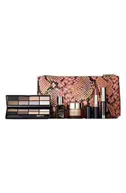 Estee Lauder 2018 6pcs Revitalizing Supreme Advanced Night R