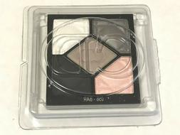 DIOR 5 Coulers Matte Eyeshadow Palette Refill FULL SIZE NEW
