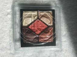 Dior 5 Couleurs Colors Couture Eyeshadow Palette 767 INFLAME
