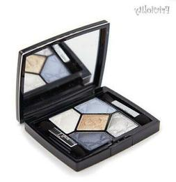 CHRISTIAN DIOR 5 Couleurs Cosmopolite Eyeshadow Palette 236