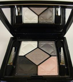 Dior 5 Couleurs Eyeshadow Palette 056 BAR Full Size 0.21 oz