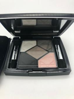 Christian Dior 5 Couleurs Eyeshadow Palette - 056 Bar 6g/021