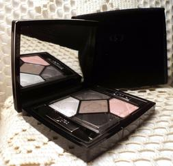 Christian Dior 5 Couleurs Eyeshadow Palette - 056 Bar