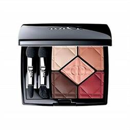 5 Couleurs High Fidelity Colours & Effects Eyeshadow Palette