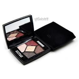 CHRISTIAN DIOR 5 Couleurs State of Gold Eyeshadow Palette 88