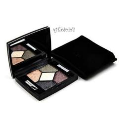 CHRISTIAN DIOR 5 Couleurs State of Gold Eyeshadow Palette 57