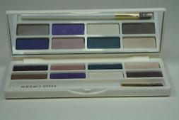 Estee Lauder Pure Color Eyeshadow 8 Shade Palette - Travel S