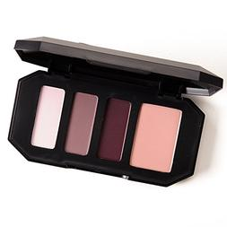 Kat Von D Shade + Light Eye Contour Quad # COLOR Plum - matt