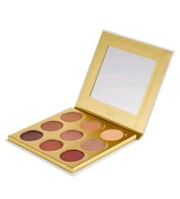 Pur Be Your Selfie Eyeshadow Palette New in Box, 9 Neutral C