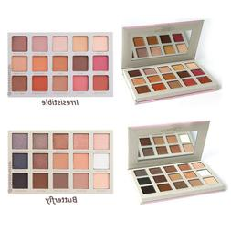 Beauty Creations Eyeshadow Palette  - FREE US SHIPPIN