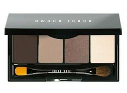 Bobbi Brown Bobbi's Browns Eye Shadow Palette Ivory-Stone-Ce