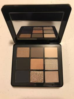 Bobbi Brown Capri Nudes Eye Shadow Palette  NEW