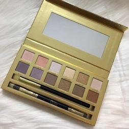 cargo summer in the city palette rare