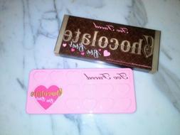 Too Faced Chocolate Bon Bons Eyeshadow Palette- 100% Authent