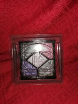 Christian Dior 5 Couleurs Couture Colour Eyeshadow Palette #