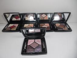 Christian Dior 5 Couleurs Couture Colours & Effects Eyeshado