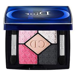 Christian Dior 5 Couleurs Couture Eyeshadow Palette, No. 854