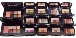 Lancome Color Design Eyeshadow  Palette Travel Size GWP NEW