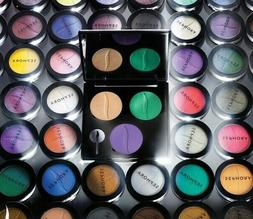 Sephora Colorful EYESHADOW New & Sealed Original LARGE and C
