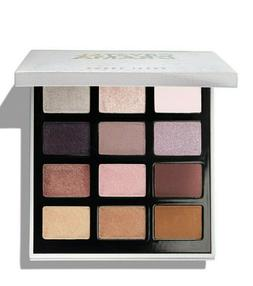 Bobbi Brown Crystal Drama Eyeshadow Palette, New in Box