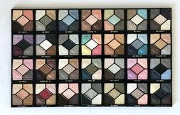 dior 5 couleurs eyeshadow select from 27