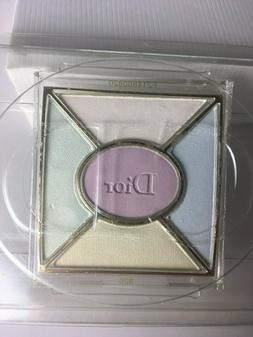 Dior 5 Couleurs Eyeshadow Palette 820- REFILL - FULL SIZE