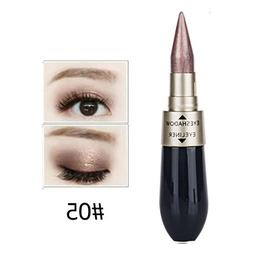 HP95 Double Use Waterproof Liquid Eyeliner Pencil EyeShadow