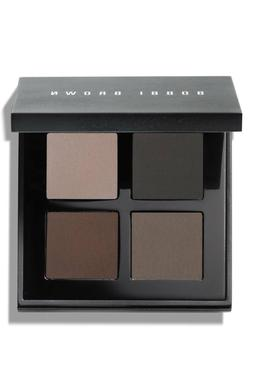 BOBBI BROWN DOWNTOWN COOL EYE SHADOW PALETTE  Limited Editio