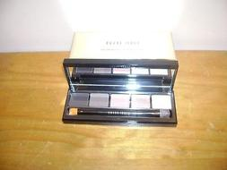 BOBBI BROWN Evening Glow Eye Shadow Palette Bone, Antique Ro