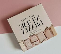 Bobbi Brown  Eye Palette  Nude Drama-NIB
