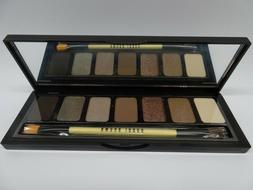 Bobbi Brown Eye Palette Shimmer Wash/ Metallic Eye Shadow ne