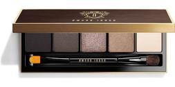 "Bobbi Brown Eye Shadow ""COOL DUSK EYE PALETTE - 6 SHADES"" -"