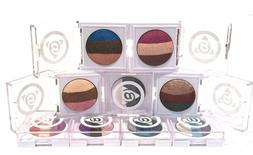 eye shadow palette at play you choose