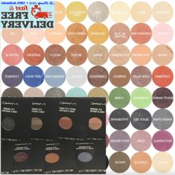 MAC Eye Shadow - Pro Palette Refill Pan Choose Your Shade Br