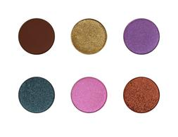 eye shadow single refill pan pick a