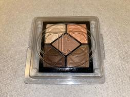 CHRISTIAN DIOR- EYESHADOW- #647 UNDRESS- 5 COLORS- NEW