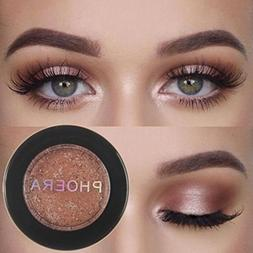 eyeshadow big zyooh shimmer
