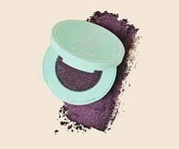 eyeshadow in ursula 1 7g cruelty free