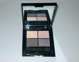Laura Geller Eyeshadow Palette 4 Shades - New