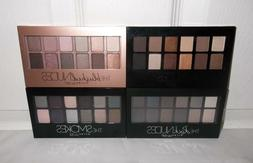 Maybelline New York Eyeshadow Palette 9.6g YOU CHOOSE