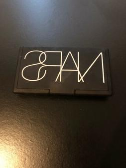 NARS Eyeshadow Palette in Yeux Irresistible  - NEW No Box/pa