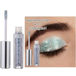 Fashion NEW 12 Color PHOERA Magnificent Metals Glitter and G