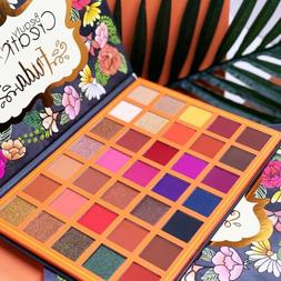 FRIDA Eyeshadow Palette 35 Colors *AUTHENTIC* New