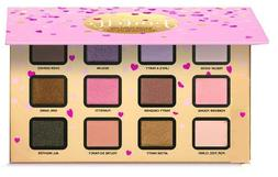funfetti makeup collection eyeshadow palette makeup collecti