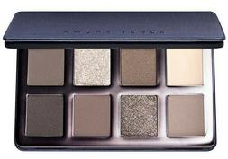 Bobbi Brown Greige Eye Shadow Palette