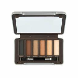 ICON MINI Eyeshadow Palette by ABSOLUTE NEW YORK