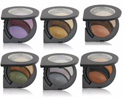 intense i color all day wear powder