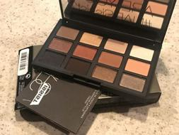 NARS NARSissist Loaded Eyeshadow Palette-100% Authentic US S